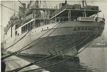 Asc 014