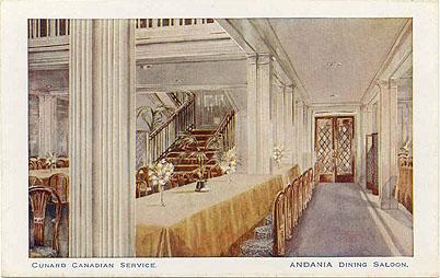 Andania post 6